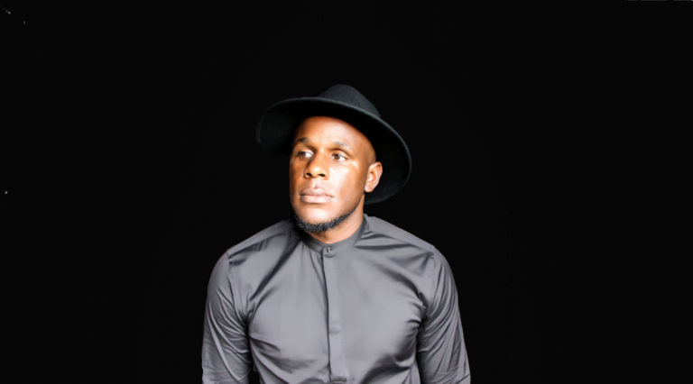 Elijah black hat